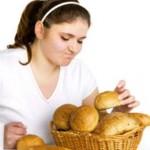Как выдержать диету